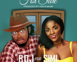 BOJ-ft.-Simi-–-For-Sure.png