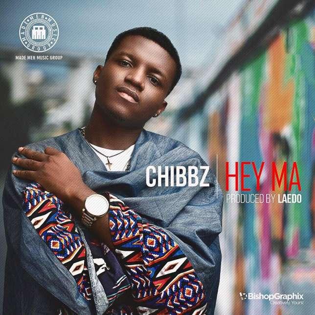 chibbz-hey-ma